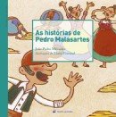 As histórias de Pedro Malasartes
