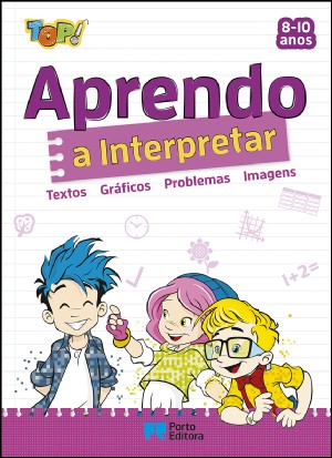 TOP! Aprendo... a Interpretar