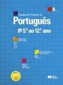 Registos do Professor de Português - 4 Turmas
