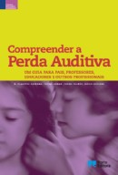 Compreender a perda auditiva