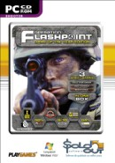Operation flashpoint cd activation code