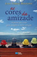 As cores da amizade