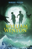 William Wenton e o Criptoportal