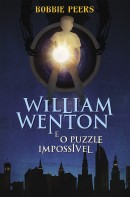 William Wenton e o Puzzle Impossível
