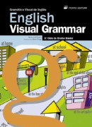 English Visual Grammar - Gramática Visual de Inglês - 3.º Ciclo
