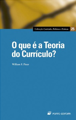 O que é a Teoria do Currículo?