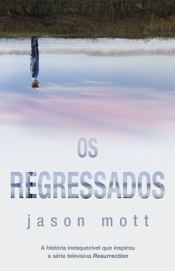 Os Regressados
