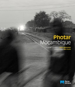 Photar Moçambique