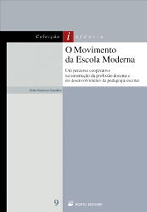O Movimento da Escola Moderna