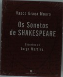 Os Sonetos de Shakespeare
