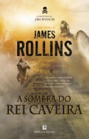 As Aventuras de Jake Ransom - A Sombra do Rei Caveira