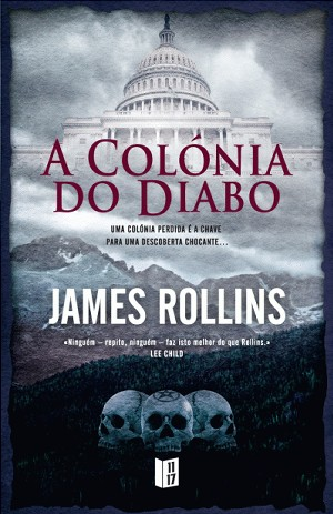 A Colónia do Diabo