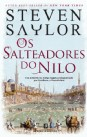 Os Salteadores do Nilo