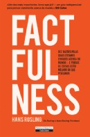 Factfulness - Factualidade