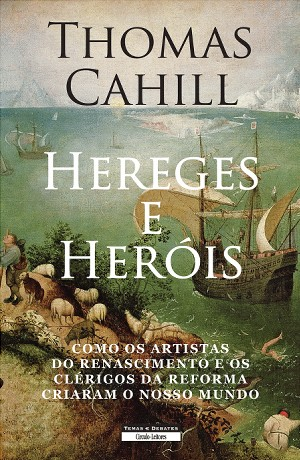 Hereges e Herois