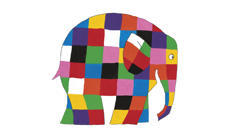 blogue-somos-livros-Elmer-the-Patchwork-Elephant-post-banner.jpg